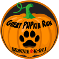 Rescue K-911 Great Pupkin Race - Paola, KS - race96221-logo.bFtNUy.png