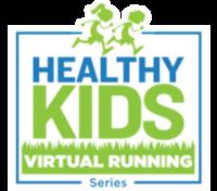 Healthy Kids Running Series Fall 2020 Virtual - Eudora, KS - Eudora, KS - race98567-logo.bFup26.png