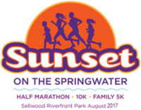 Sunset on the Springwater - Portland, OR - race42544-logo.byDWrT.png