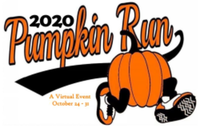 2020 Pumpkin Run - Topeka, KS - race98402-logo.bFuvby.png