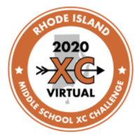 2020 Rhode Island Middle School Virtual Cross Country Challenge - Providence, RI - race98168-logo.bFv-s1.png