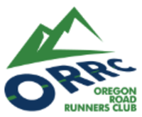 Garlic Festival Run - North Plains, OR - race42547-logo.byDWZh.png