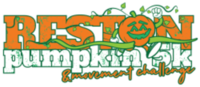 Pumpkin 5k & Movement Challenge - Reston, VA - race98174-logo.bFw63g.png