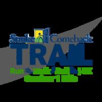 Stroke Comeback Trail - Vienna, VA - race96893-logo.bFtRyJ.png