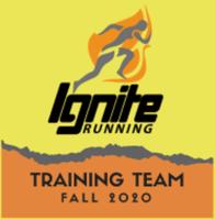 Ignite Running-Fall 2020 team - Norfolk, VA - race98514-logo.bFt_ow.png