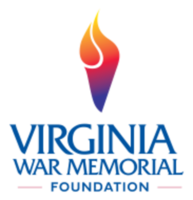 2020 They Gave All TGA 5K - Richmond, VA - race98142-logo.bFtty3.png