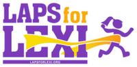 Laps for Lexi - Silver Spring, MD - race98576-logo.bFusUh.png