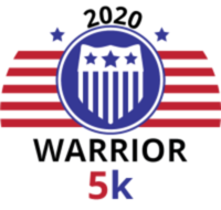 The Warrior 5k - Bowie, MD - race97033-logo.bFr70Q.png