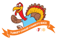 Virtual Turkey Chase - Bethesda, MD - race97804-logo.bFst6t.png