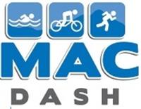 MAC Dash - Madras, OR - race42662-logo.byK5ob.png