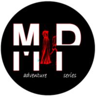 MISSION POSSIBLE adventure series Wilmington, DE - Wilmington, DE - race89850-logo.bEI6rk.png