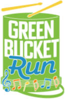 Green Bucket Run (5k) - Bloomfield Hills, MI - race96715-logo.bFo-OC.png