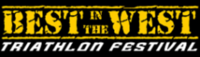 BITW Sunday Results - Foster, OR - race42659-logo.byENHM.png