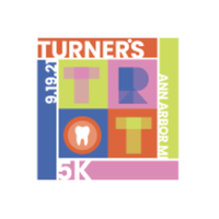 Turner's Trot Annual 5K Walk/Run - Ann Arbor, MI - race98101-logo.bHaGaA.png