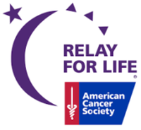 Save The Pumpkins - Relay For Life Virtual 5k - Gladwin, MI - race96639-logo.bFvtQP.png
