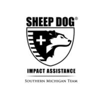 Southern Michigan Turkey Trot for Heros 5k - Paw Paw, MI - race98459-logo.bFt5rs.png