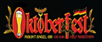 Oktoberfest Road Race - Mt. Angel, OR - race42663-logo.byK5oV.png