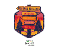 Fall Trail Run #5 - Badger Prairie County Park - Verona, WI - race97842-logo.bFsvzK.png