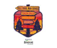Fall Trail Run #8 - Token Creek County Park - Deforest, WI - race97865-logo.bFsv77.png