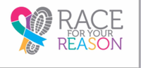 Race for Your Reason -               Halloween Hustle - Brookfield, WI - race98405-logo.bFtOEN.png