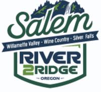 Salem River to Ridge Relay - Salem, OR - race42668-logo.byEOOu.png