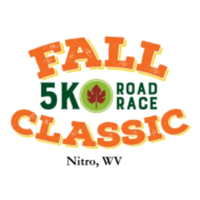 Nitro Fall Classic 5K - Nitro, WV - race98146-logo.bFtrB2.png