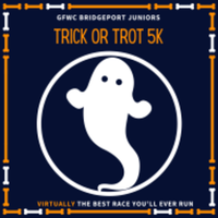 Trick or Trot 5K - Bridgeport, WV - race97802-logo.bFtu16.png