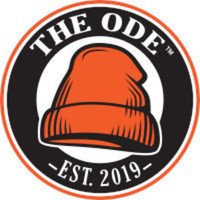 The Ode in the Snow - Holly, MI - The_Ode_2019200200.jpg