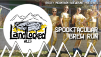 Spooktacular Brew Run - Lakewood, CO - FB_Event.Spooktacular-01s.png