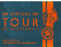 Virtual Tour de Scottsdale - Scottsdale, AZ - Virtual_Digital_Ad_2020_Modified__002_.jpg