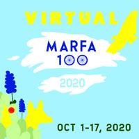 Marfa100 Virtual Cycling Challenge - Marfa, TX - INSTA_marfa100-01.jpg