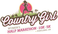 Country Girl - Portland, OR - race42672-logo.byEPbX.png