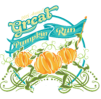 Homelife Great Pumpkin Run - Corvallis, OR - race42680-logo.byEQAj.png