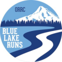Blue Lake Runs - Fairview, OR - race42681-logo.byEQSC.png