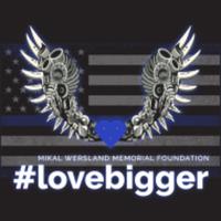 LOVEBIGGER - Farmington, UT - race99205-logo.bFxfSv.png