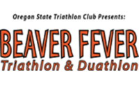 Beaver Fever - Philomath, OR - race42682-logo.byK5qe.png