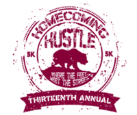 Homecoming Hustle - Missoula, MT - race98097-logo.bFusHQ.png