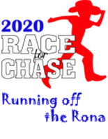 Race For Chase Virtual Run - Billings, MT - race99038-logo.bFwIfN.png