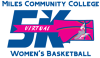 Miles Community College WBB Virtual 5K for $5K Fundraiser - Miles City, MT - race97717-logo.bFvqg3.png