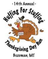 Virtual Huffing For Stuffing 2020 - Bozeman, MT - race95675-logo.bFsz-M.png