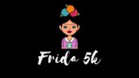Frida 5k - Everett, WA - race99232-logo.bGOU8Q.png