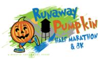 Runaway Pumpkin Half Marathon - Lebanon, OR - race42683-logo.byERcz.png