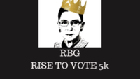 RBG - RISE TO VOTE 5K - Everett, WA - race99068-logo.bFwM_s.png