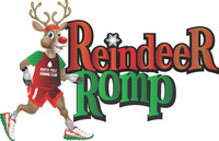 Reindeer Romp 2020 - Fort Worth, TX - f0deebb4-f3bb-4472-b591-a25956149d77.jpeg