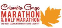 Columbia Gorge Marathon - Hood River, OR - race42684-logo.byERj7.png
