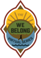 We Belong Virtual Series - Arvada, CO - race98962-logo.bFwsbC.png