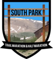 South Park Trail Marathon & Half - Fairplay, CO - race98974-logo.bFwsYs.png