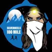 Silverheels 100-Mile Endurance Run - Fairplay, CO - race98981-logo.bG9lUn.png