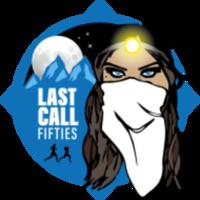 Last Call Fifties - Fairplay, CO - race98988-logo.bG9lVo.png