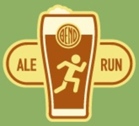 Bend Ale Run - Bend, OR - race42692-logo.byEScm.png